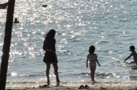 バンコク 最も近い島 シーチャン島感想
