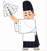 縁結びの神様 東京大神宮の感想 効果ばつぐん