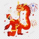 中国春節 旅行先人気1位は日本2位はタイ