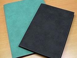 仕事に使うノートは何を使ってますか?おすすめノートカバー