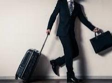 海外赴任で準備するものまとめタイ あとで困らない