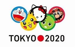 TOKYO OLYMPIC 海外から見た日本のオリンピック関心度