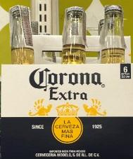 コロナビールはコロナウイルスの影響があるのか(タイのビール紹介)