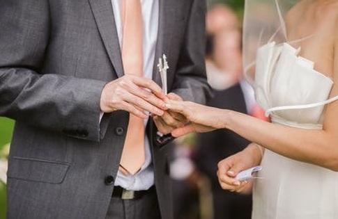 タイの国際結婚手続きは国籍別にしたい あなたにあわせた手順