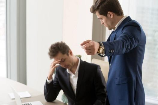 仕事辞めることができた訳 ブラック企業あるある 今はホワイト企業