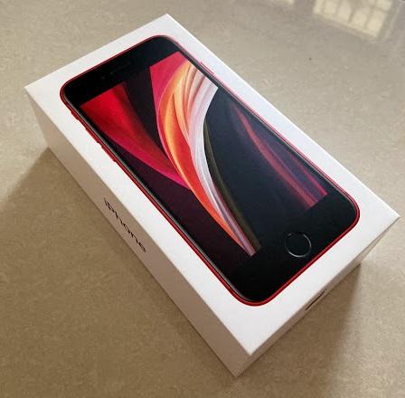 iPhoneSE2-2020Jun