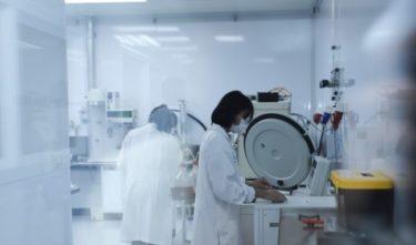タイ チュラロンコン大学がCOVID-19ワクチンの使用を目標に工業生産を採用